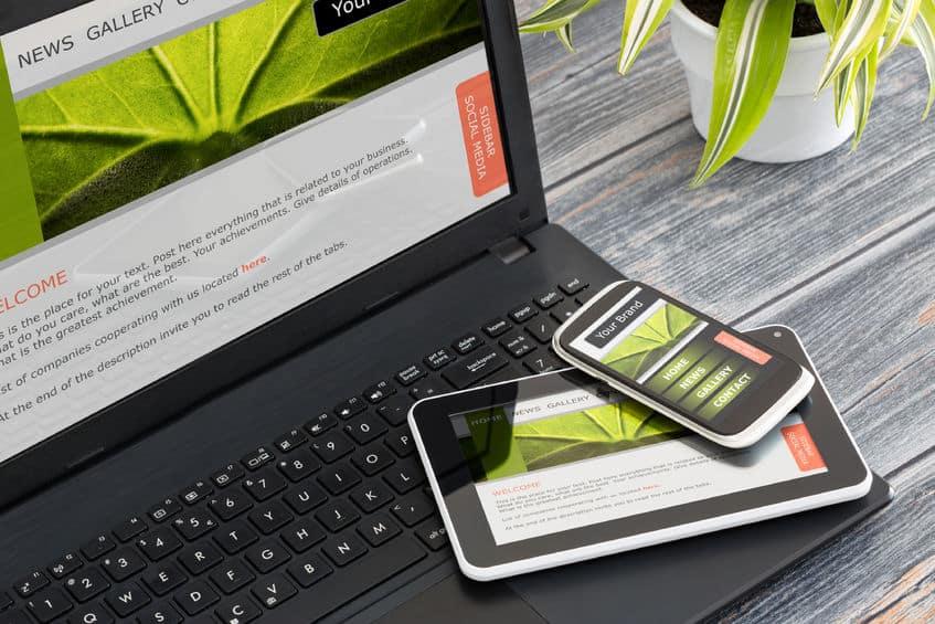 reszponziv, honlap, keszites, weboldal, szolgaltatasok