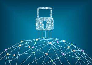adatvédelmi, adatvédelmi tájékozató, Brand New Dent